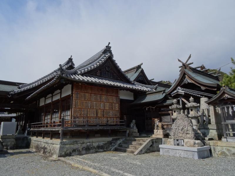 酒見寺12