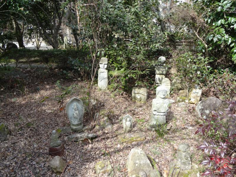 カラン寺2