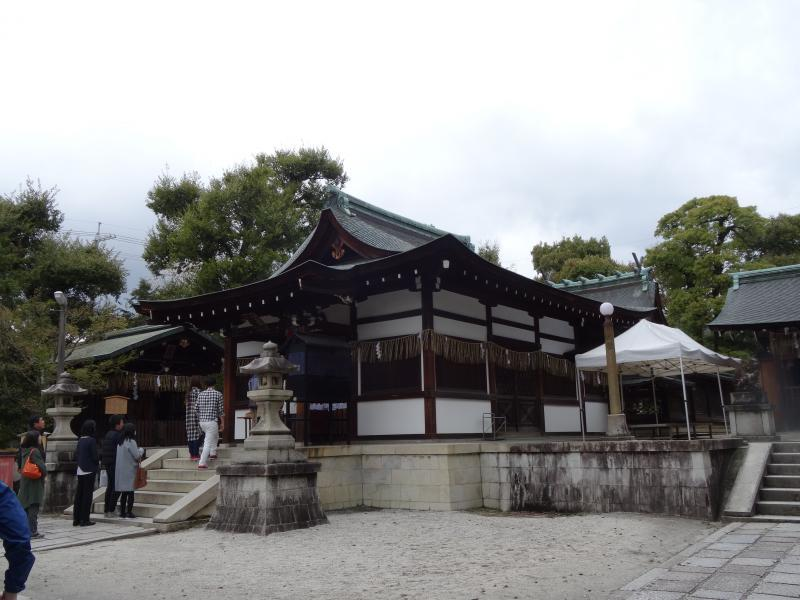 平野神社12