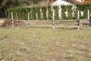 170325堆肥場E作り