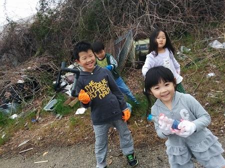 20170408 お掃除 (3)