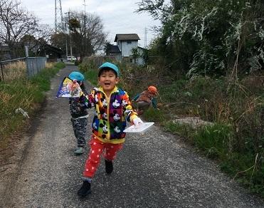 20170408 お掃除 (4)