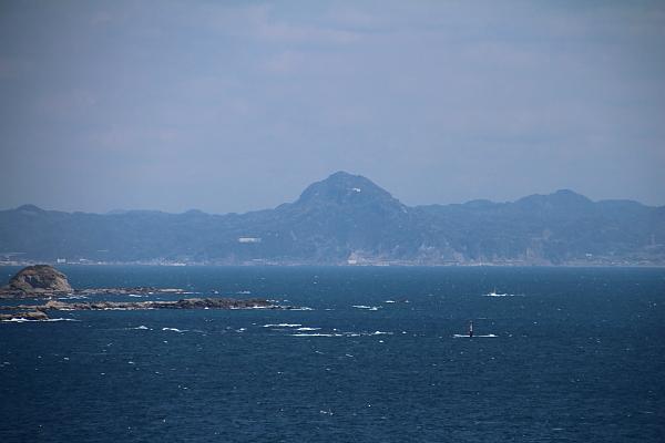 17城ヶ島21