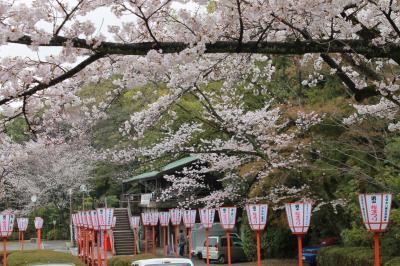 男山祭り_convert_20170407161535