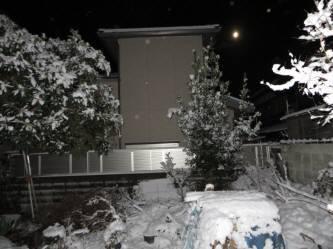 2017_02 11_ヴェルフリ展・前日