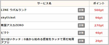 インカム 通帳0323