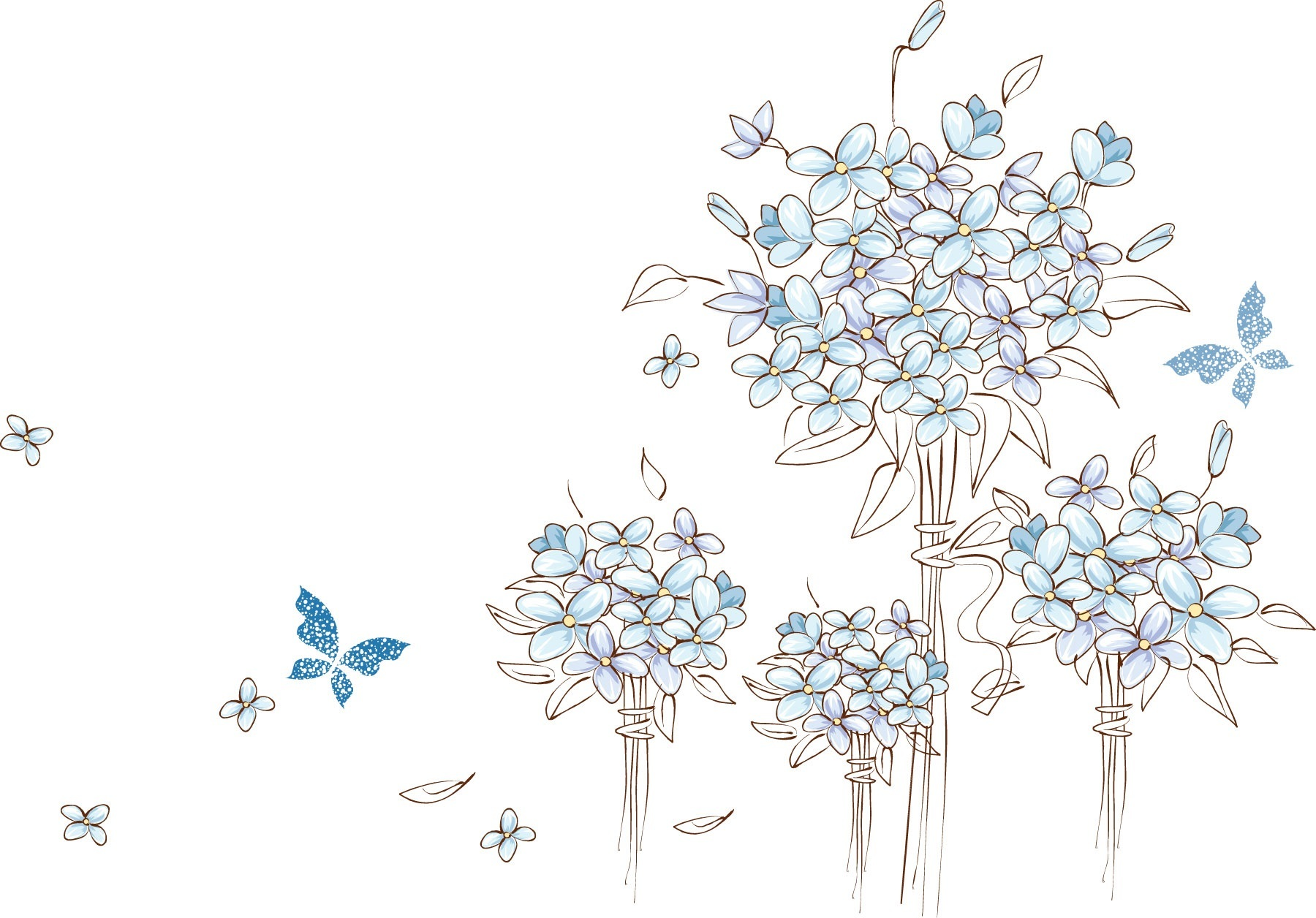 flower1088.jpg