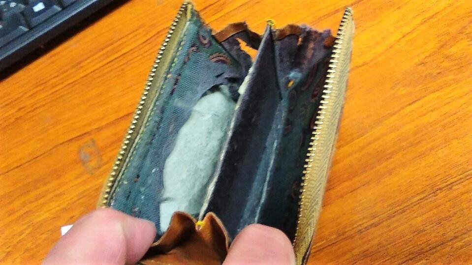0225財布