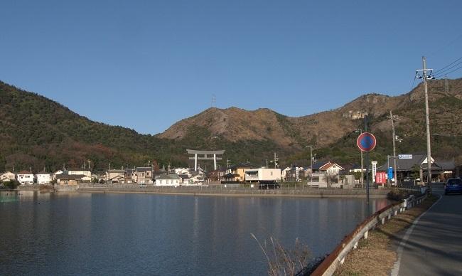 姫路ツーリング1612-004b