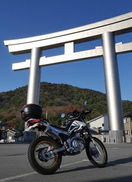 姫路ツーリング1612-005b