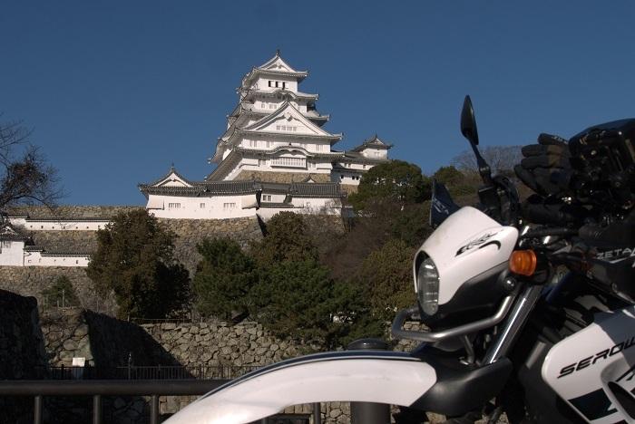 姫路ツーリング1612-007b