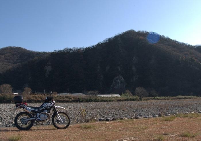 姫路ツーリング1612-009b