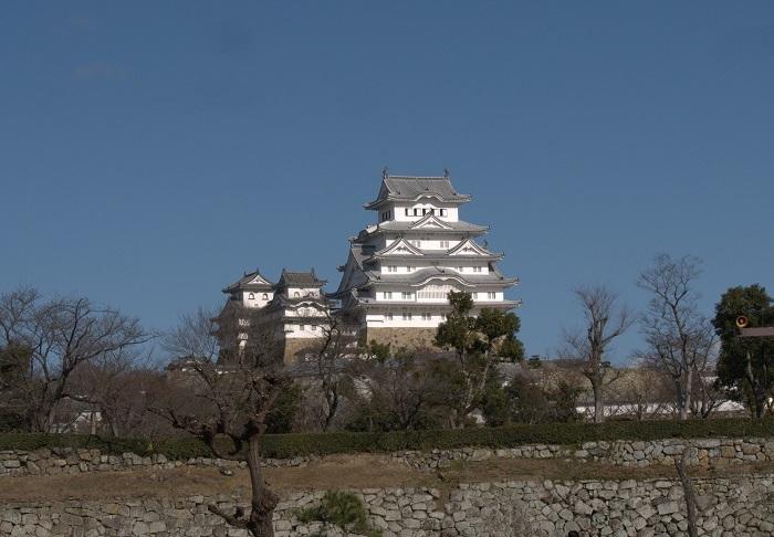 姫路ツーリング1612-016b