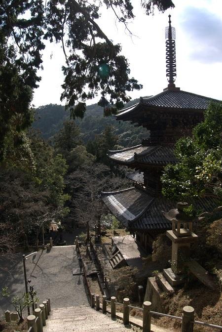 姫路ツーリング1612-032b