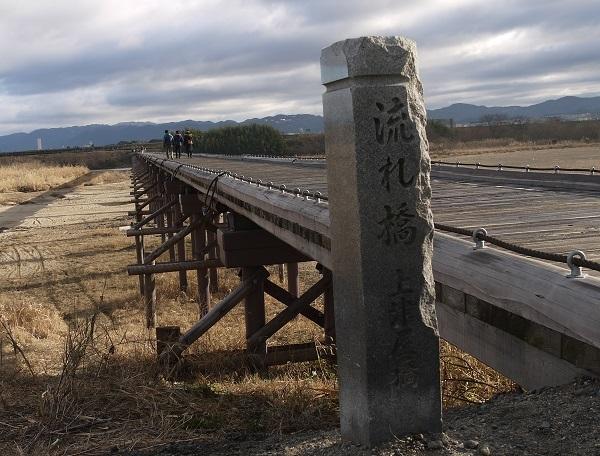 伏見稲荷神社ツー1702-003b