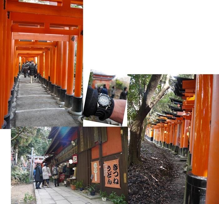 伏見稲荷神社ツー1702-012b