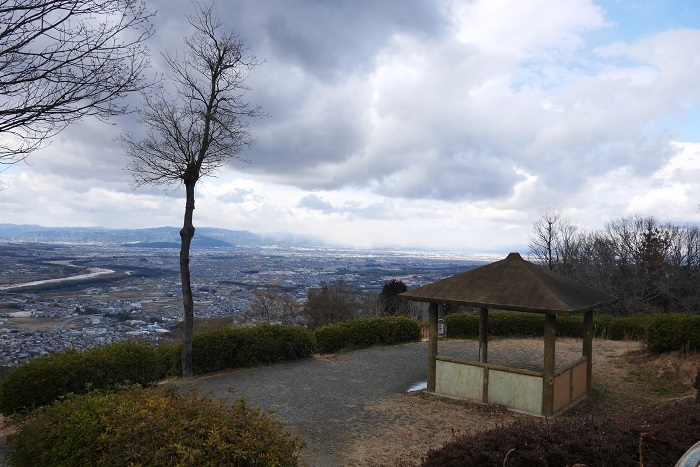 伏見稲荷神社ツー1702-023b