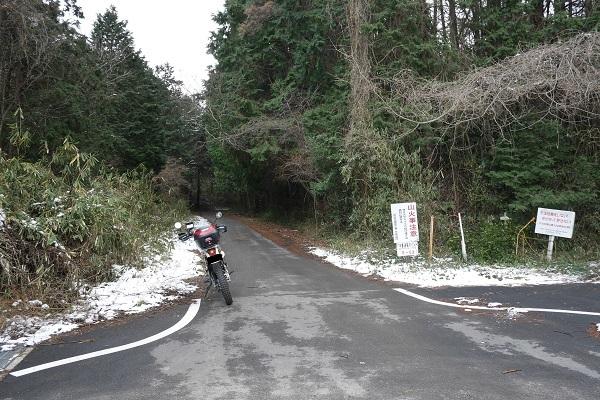 伏見稲荷神社ツー1702-024b