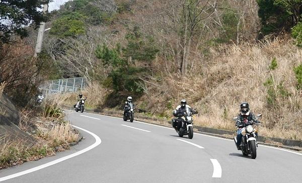 和歌山ツーリング1703-017b