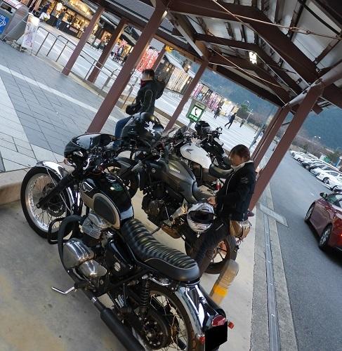 和歌山ツーリング1703-030bx