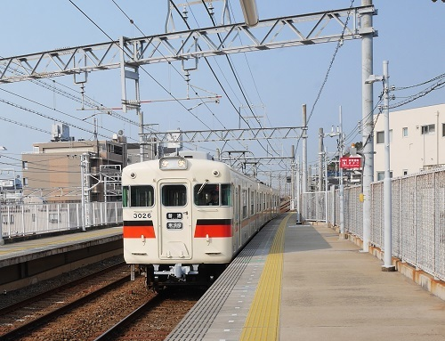 須磨アルプスハイク1703-003b