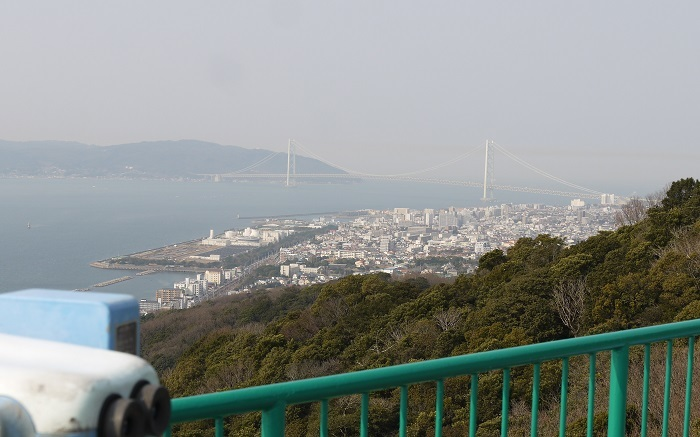 須磨アルプスハイク1703-010b