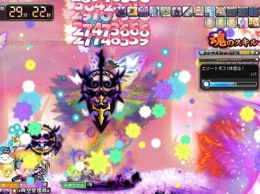 Maple170129_000006.jpg