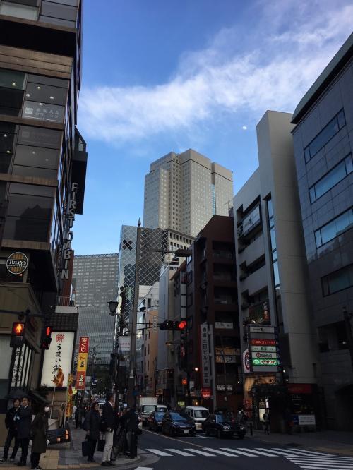 赤坂ラーメン12-2