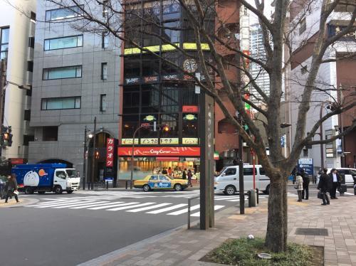 赤坂ラーメン11-2