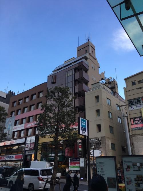 赤坂ラーメン10-2