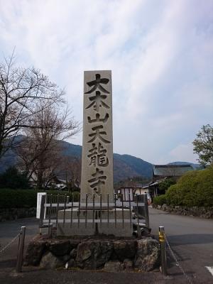 DSC_3367.jpg