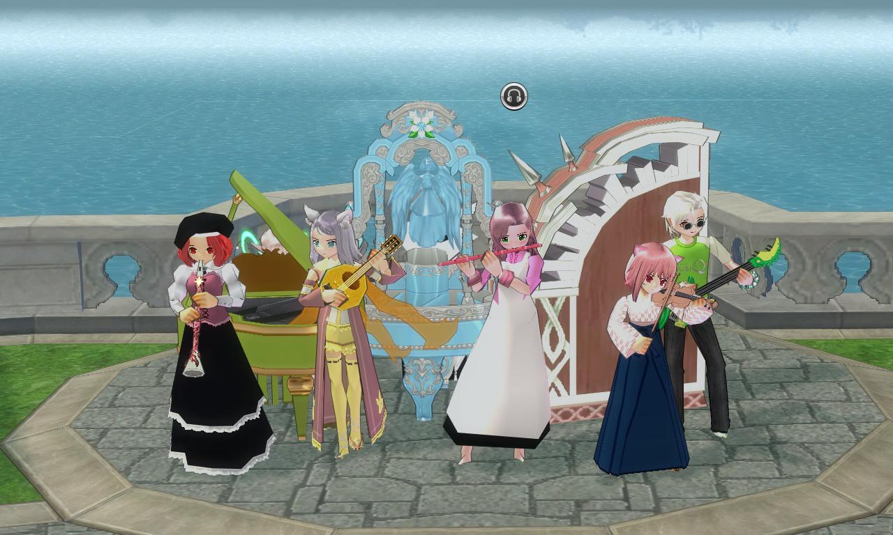 第65回女神モリアン演奏祭-24