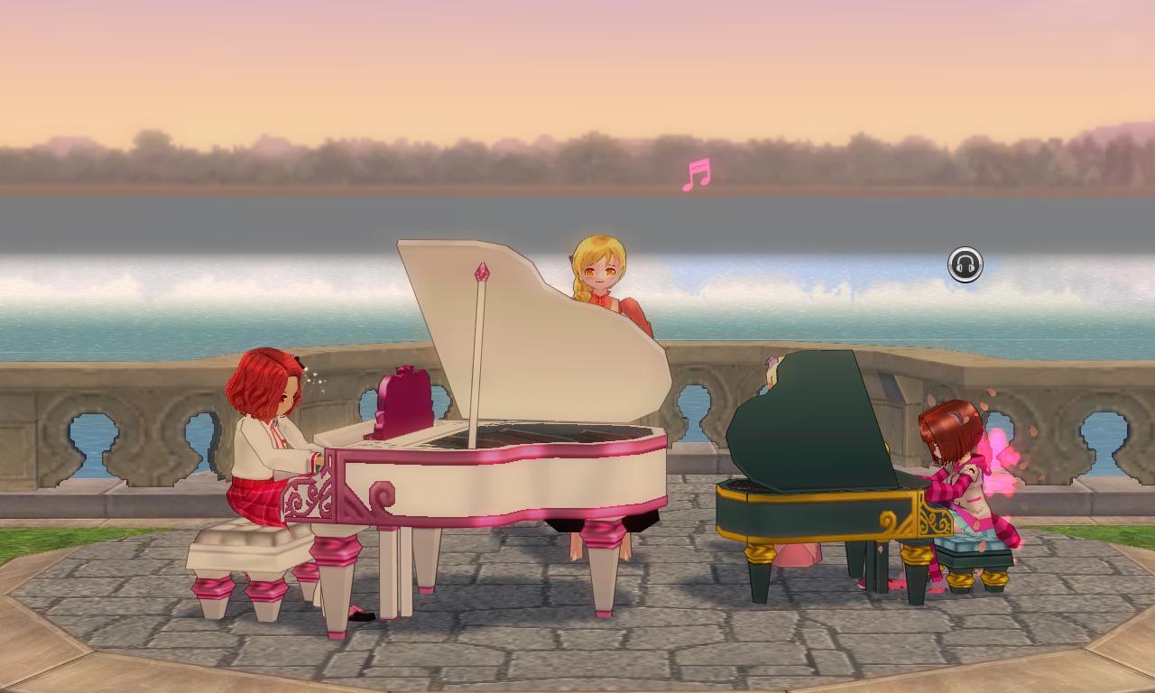 第26回マリーの楽器演奏会-02