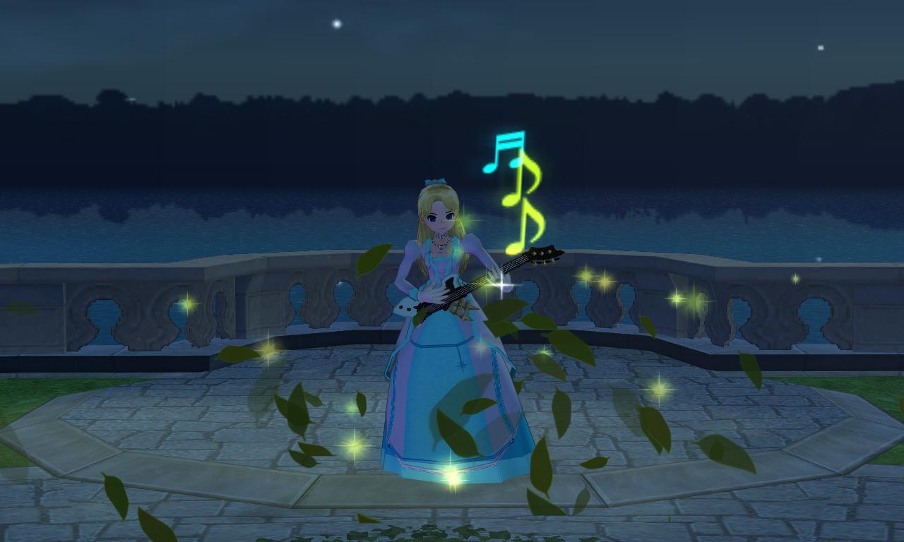 第26回マリーの楽器演奏会-23