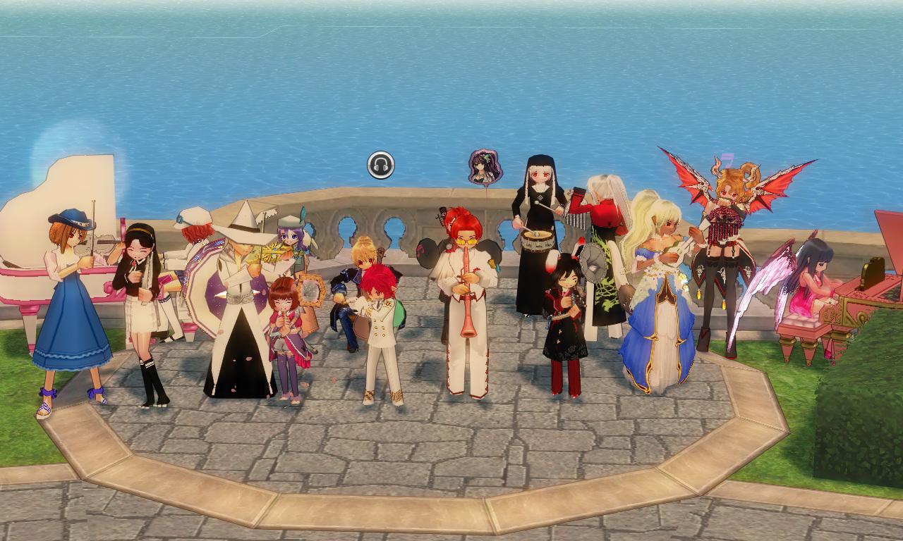 第66回女神モリアン演奏祭-13