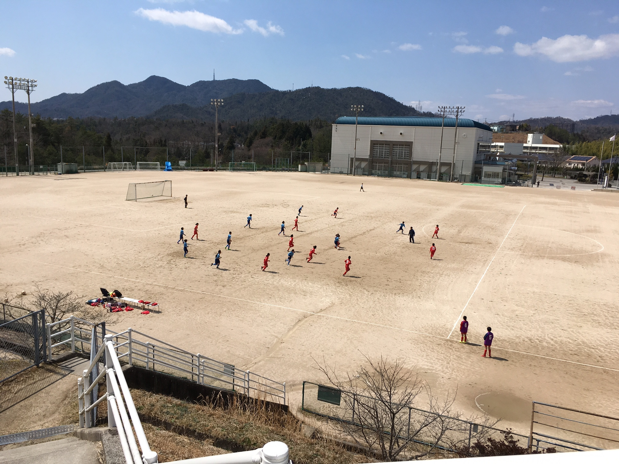 ★熊野中②