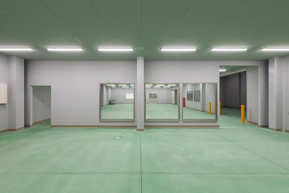 S-023-選別・包装室2