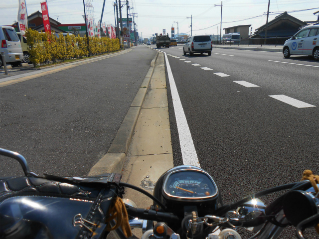 DSCN1146.jpg