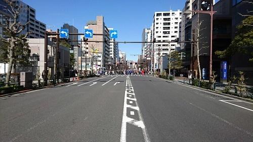 まるちゃん2017022603