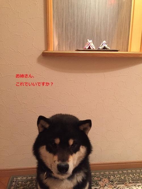 まるちゃん2017030301