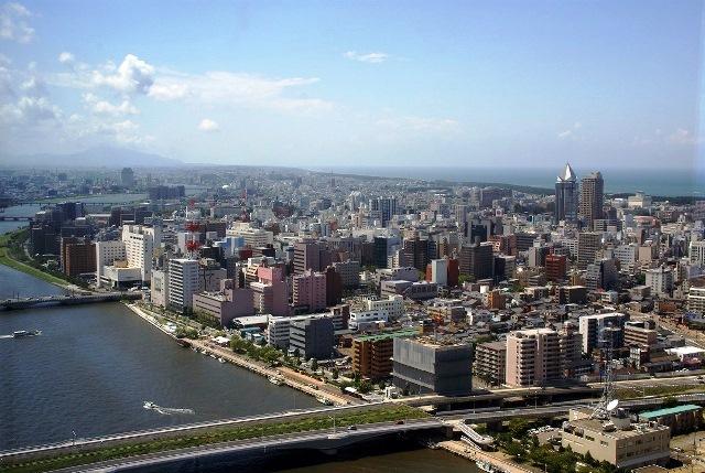 NiigataCity.jpg