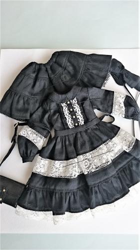 神戸ゆうさんドレス