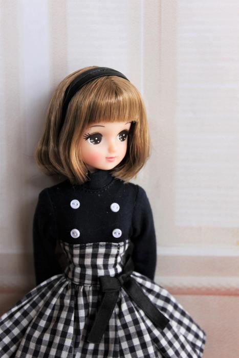 短前髪AWきら9183