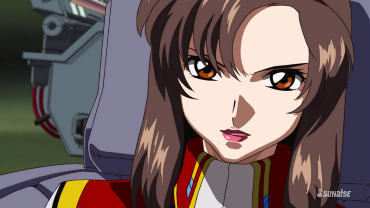 Gundam_Seed_HD_N10_Murrue_Ramius_ep20.jpg