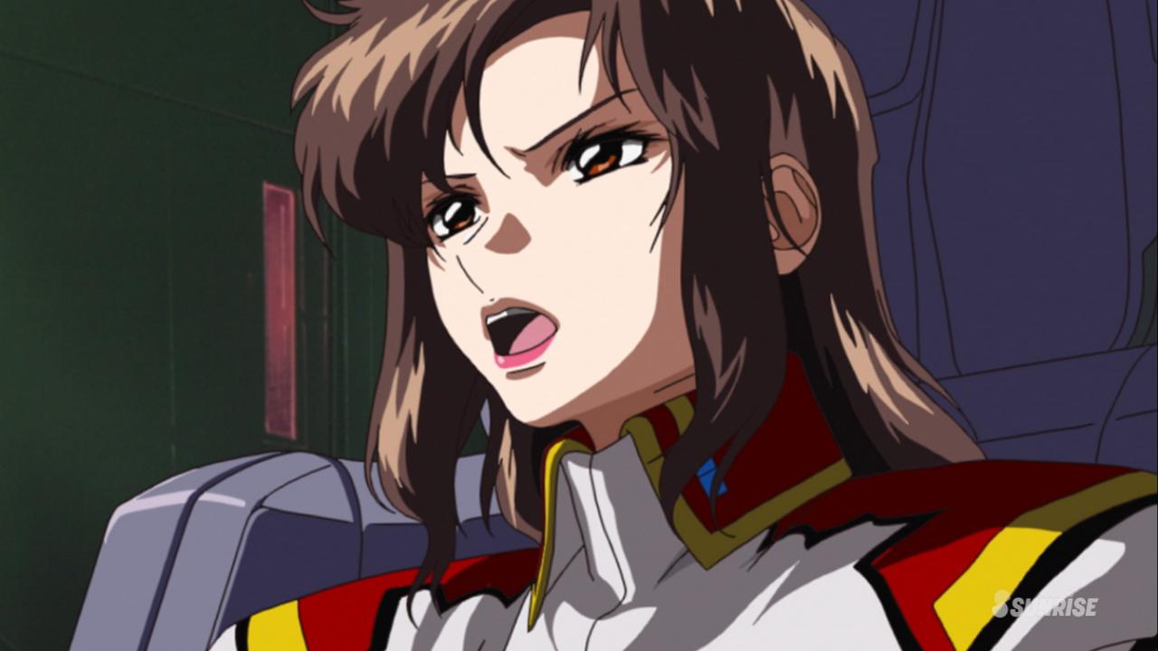 Gundam_Seed_HD_N11_Murrue_Ramius_ep21.jpg