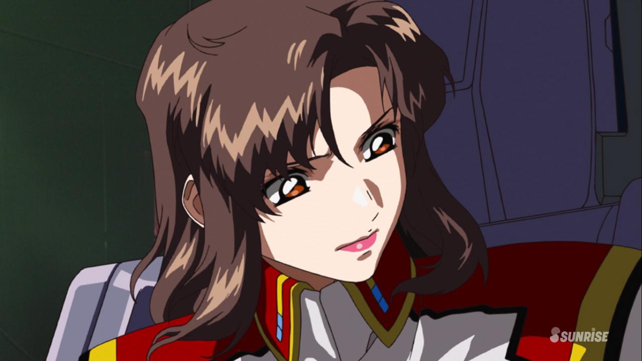 Gundam_Seed_HD_N12_Murrue_Ramius_ep22.jpg