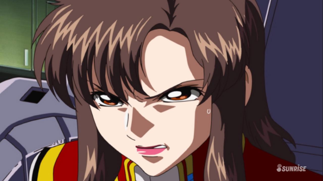 Gundam_Seed_HD_N18_Murrue_Ramius_ep33.jpg