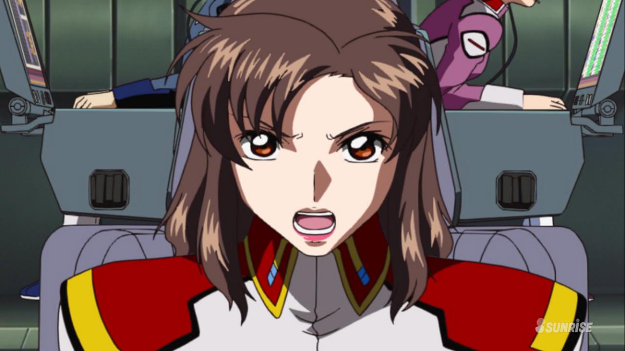 Gundam_Seed_HD_N1_Murrue_Ramius_ep47.jpg