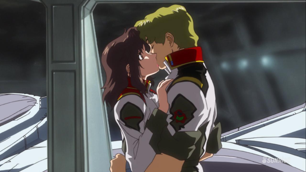 Gundam_Seed_HD_N20_Murrue_Ramius_ep36.jpg