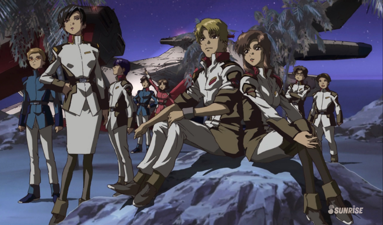 Gundam_Seed_HD_N24_Murrue_Ramius_ep38ED.jpg